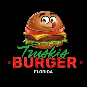 Burger Truskis Florida