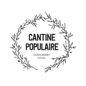 Cantine Populaire