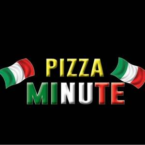 Pizza Minute