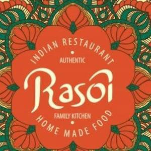 Rasoi Indian Restaurant
