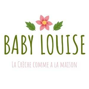 Baby Louise
