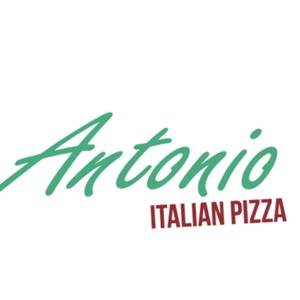 Pizza Antonio