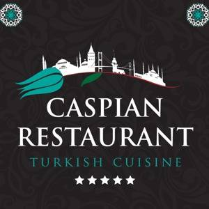 Caspian Restaurant Turkish Cuisine